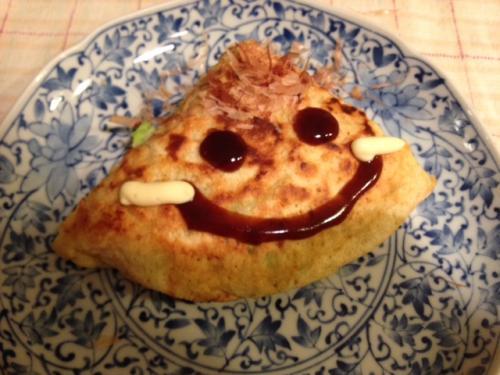 okonomiyakide-nikkori.jpg