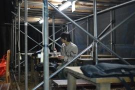 26-7-4 フォレストユニオン身内会サバゲ17