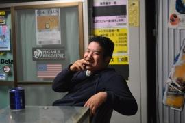 26-7-4 フォレストユニオン身内会サバゲ35