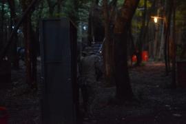 26-7-4 フォレストユニオン身内会サバゲ43