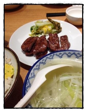 rikyu2014 may