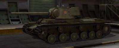 KV-1_improved.jpg