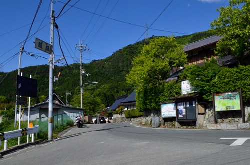 _棚田DSC_7815
