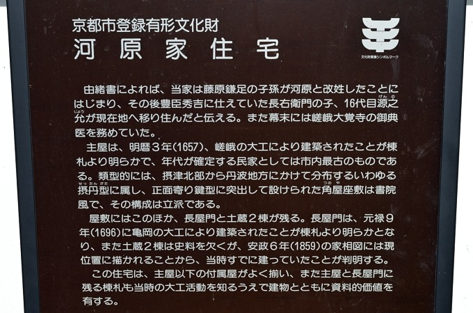 _棚田DSC_7831