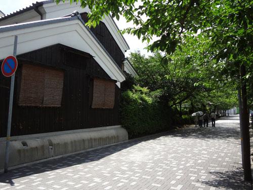 福寿DSC01092