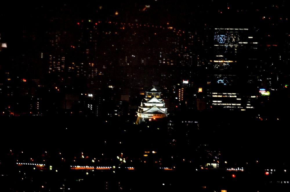 _夜景DSC_0001