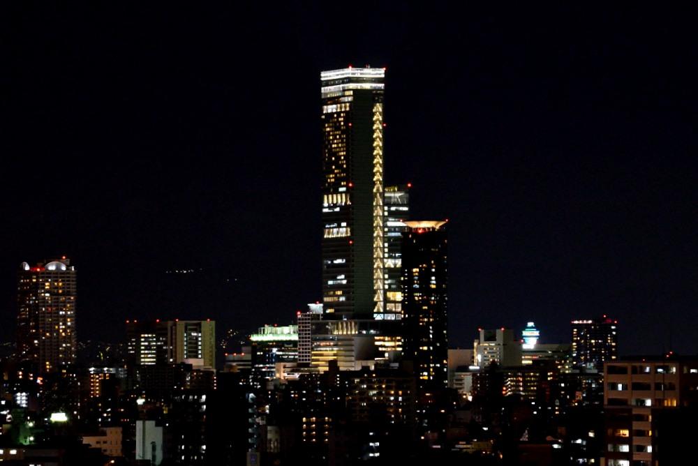 _夜景DSC_0001_01