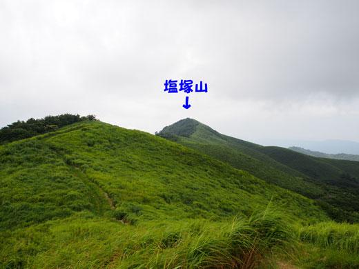 140824-10.jpg