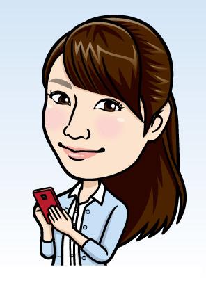 0327_深田