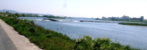河川5-3