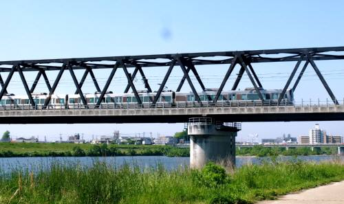 河川5-4