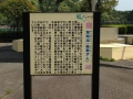 IMG_0884 (中)