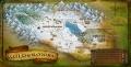 wildermore map