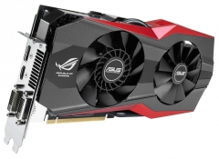 ASUS-ROG-MATRIX-R9-290X-Awesome-850x620.jpg