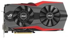 ASUS-ROG-MATRIX-R9-290X-GPU-850x459.jpg