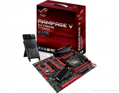 ASUS-X99-Rampage-V-Extreme-Motherboard.jpg