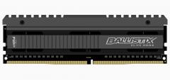 Crucial_Ballistix_Elite_DDR4_01.jpg