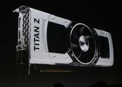 GeForce-GTX-TITAN-Z-850x604.jpg