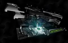 NVIDIA-GeForce-GTX-770-Ti-635x403.jpg