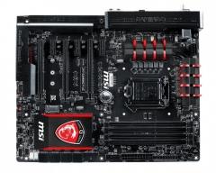 Z97-Gaming-9-AC-Top-635x508.jpg