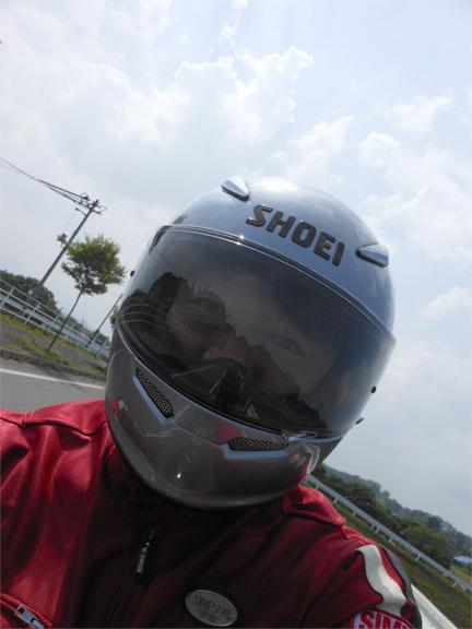 20140616_02.jpg