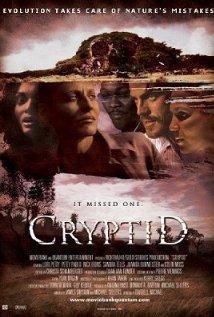 Cryptid.jpg