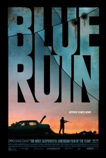 blueruin.jpg