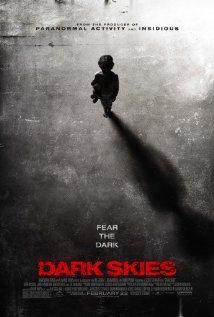 darkskies.jpg