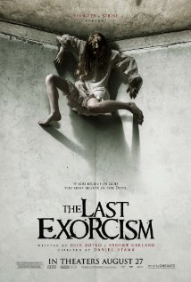 lastexorcism.jpg