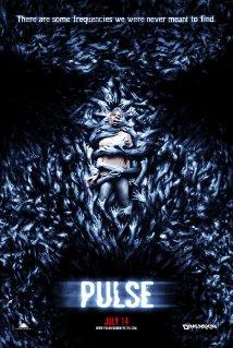 pulse2.jpg