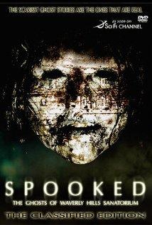 spooked.jpg