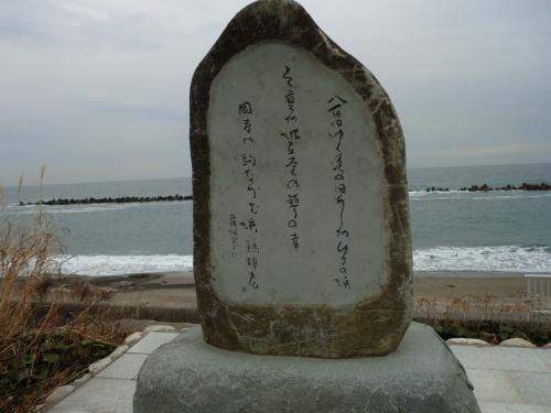 3年目の久之浜・12