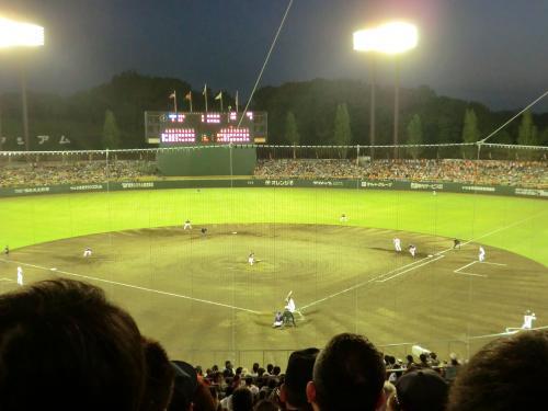 2014いわきプロ野球・15