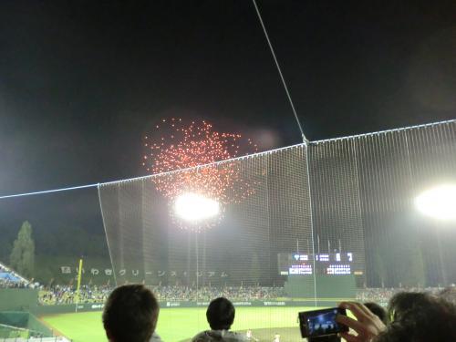 2014いわきプロ野球・16