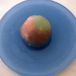 中島麦青洋和菓子