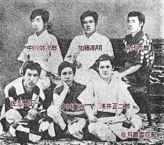 https://blog-imgs-63-origin.fc2.com/m/u/r/murakumo1868/0088.jpg