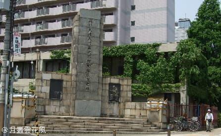 https://blog-imgs-63-origin.fc2.com/m/u/r/murakumo1868/2008_05080362.jpg