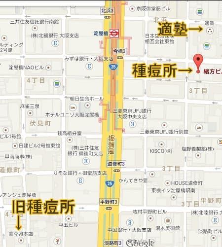 //blog-imgs-63-origin.fc2.com/m/u/r/murakumo1868/20140319_02.jpg