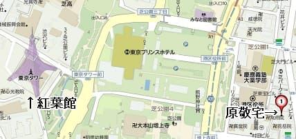//blog-imgs-63-origin.fc2.com/m/u/r/murakumo1868/20140331_02.jpg