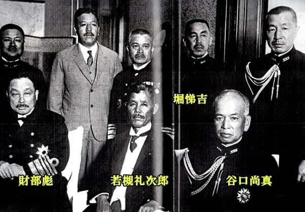 //blog-imgs-63-origin.fc2.com/m/u/r/murakumo1868/20140812.jpg