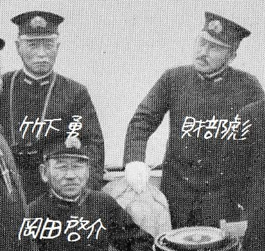 https://blog-imgs-63-origin.fc2.com/m/u/r/murakumo1868/2014822_3.jpg