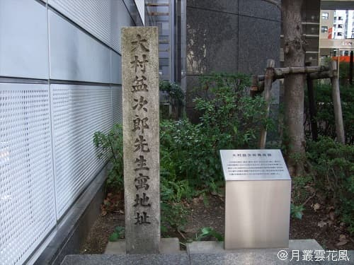 //blog-imgs-63-origin.fc2.com/m/u/r/murakumo1868/2014_03190378_R.jpg