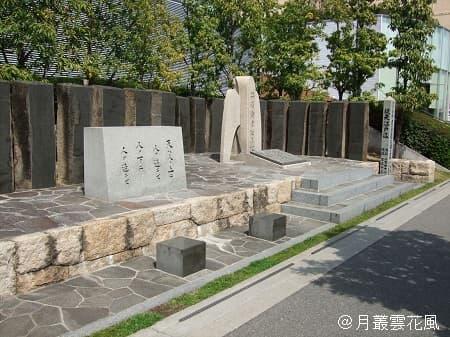 //blog-imgs-63-origin.fc2.com/m/u/r/murakumo1868/2014_03190379_R.jpg