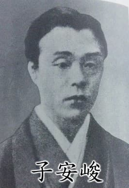 https://blog-imgs-63-origin.fc2.com/m/u/r/murakumo1868/2014_03270311.jpg