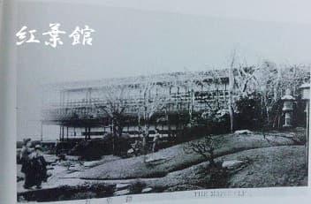 https://blog-imgs-63-origin.fc2.com/m/u/r/murakumo1868/2014_03270609.jpg