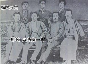 //blog-imgs-63-origin.fc2.com/m/u/r/murakumo1868/2014_04010340.jpg