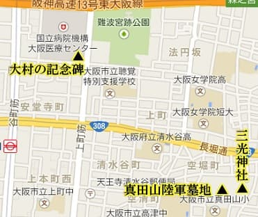 https://blog-imgs-63-origin.fc2.com/m/u/r/murakumo1868/2014_0420.jpg
