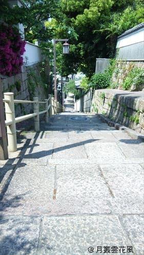 //blog-imgs-63-origin.fc2.com/m/u/r/murakumo1868/2014_05020340_R.jpg