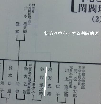 //blog-imgs-63-origin.fc2.com/m/u/r/murakumo1868/2014_08100018.jpg