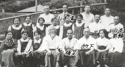 //blog-imgs-63-origin.fc2.com/m/u/r/murakumo1868/95b70dbcdf4138341881dba324810d9c.jpg